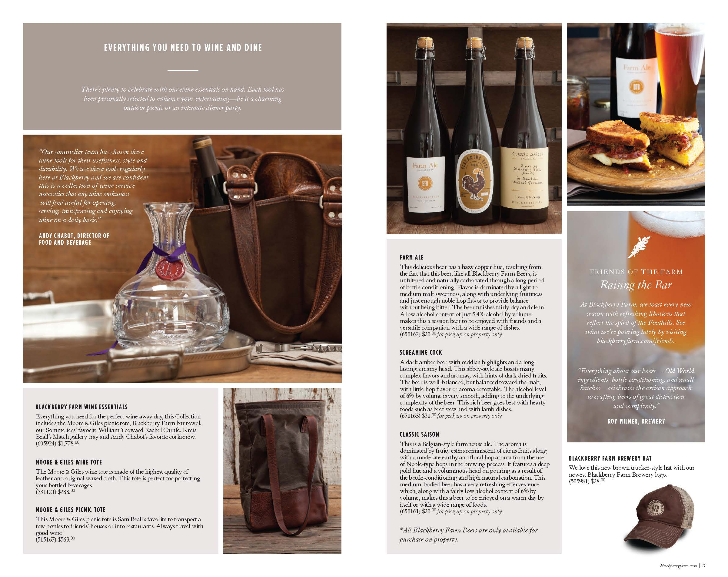 13-BBF-3042 Farmstead Catalog 2013-PROD 10-18_Page_12.jpg