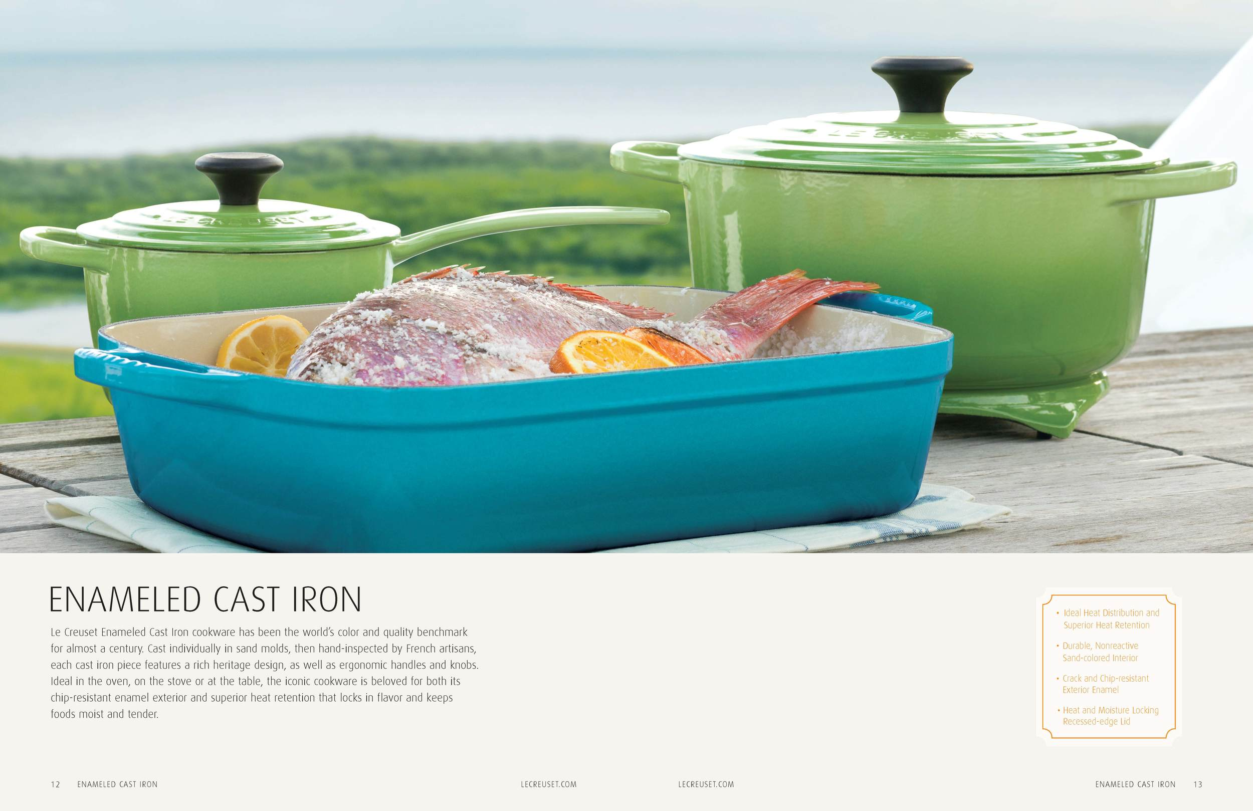 3116-2014 Wholesale Catalog-PROD 12-4_Page_08.jpg