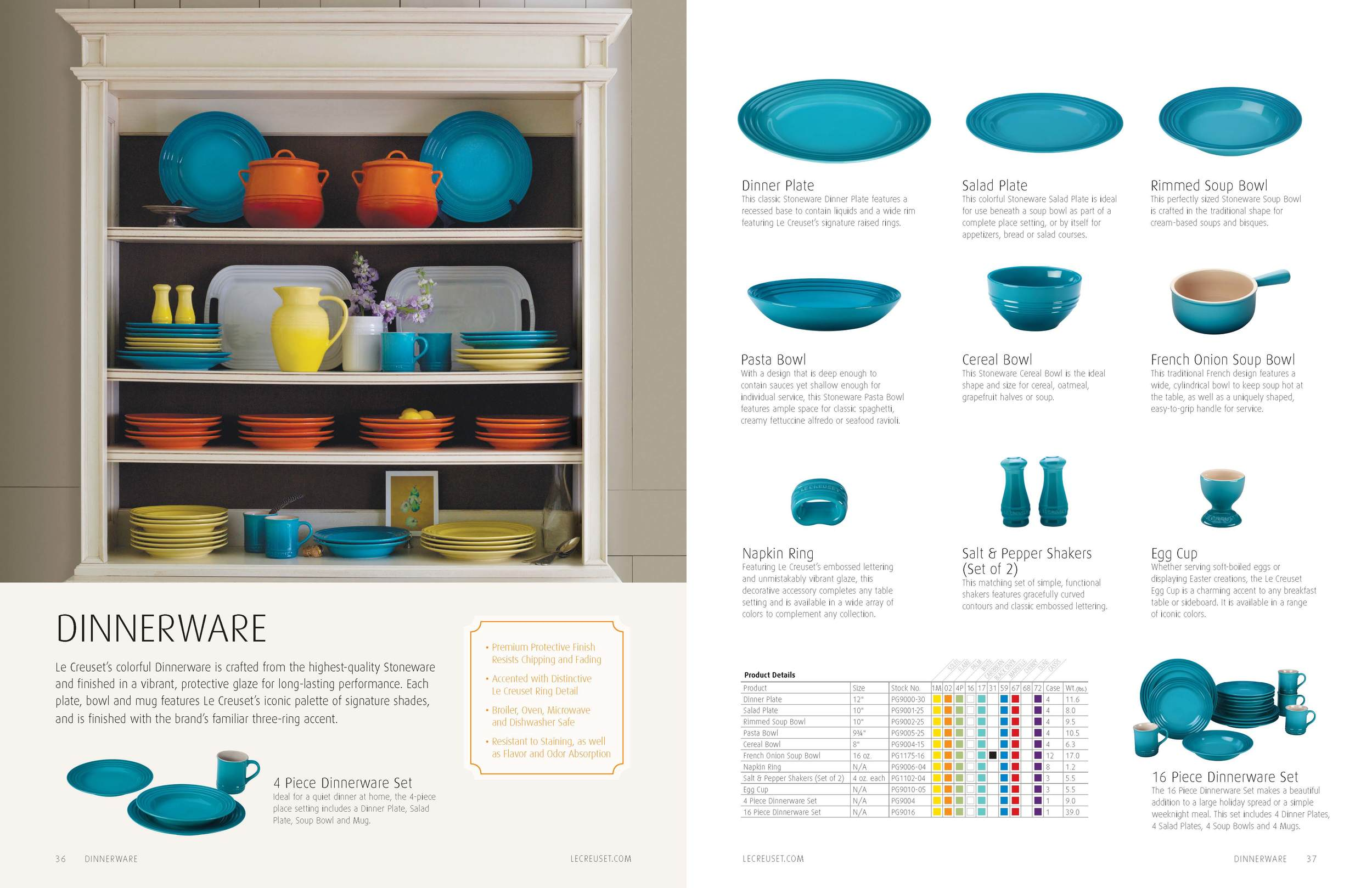 3116-2014 Wholesale Catalog-PROD 12-4_Page_20.jpg