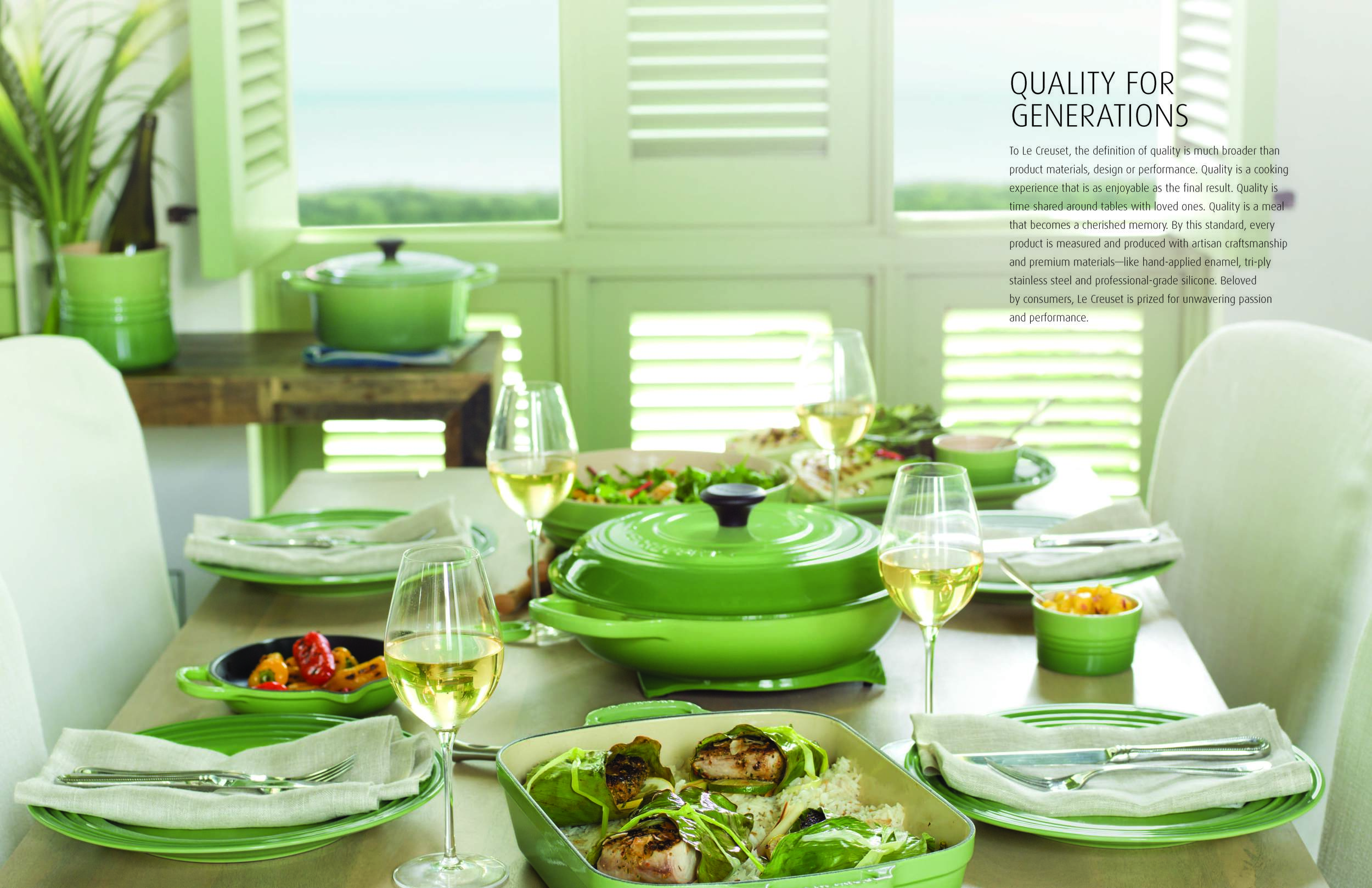3116-2014 Wholesale Catalog-PROD 12-4_Page_32.jpg
