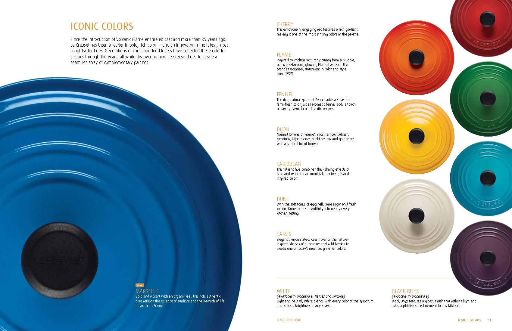Le Creuset 2012 Catalog-12.28_Page_33.jpg
