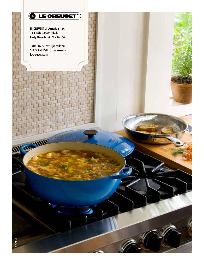 Le Creuset 2012 Catalog-12.28_Page_34.jpg