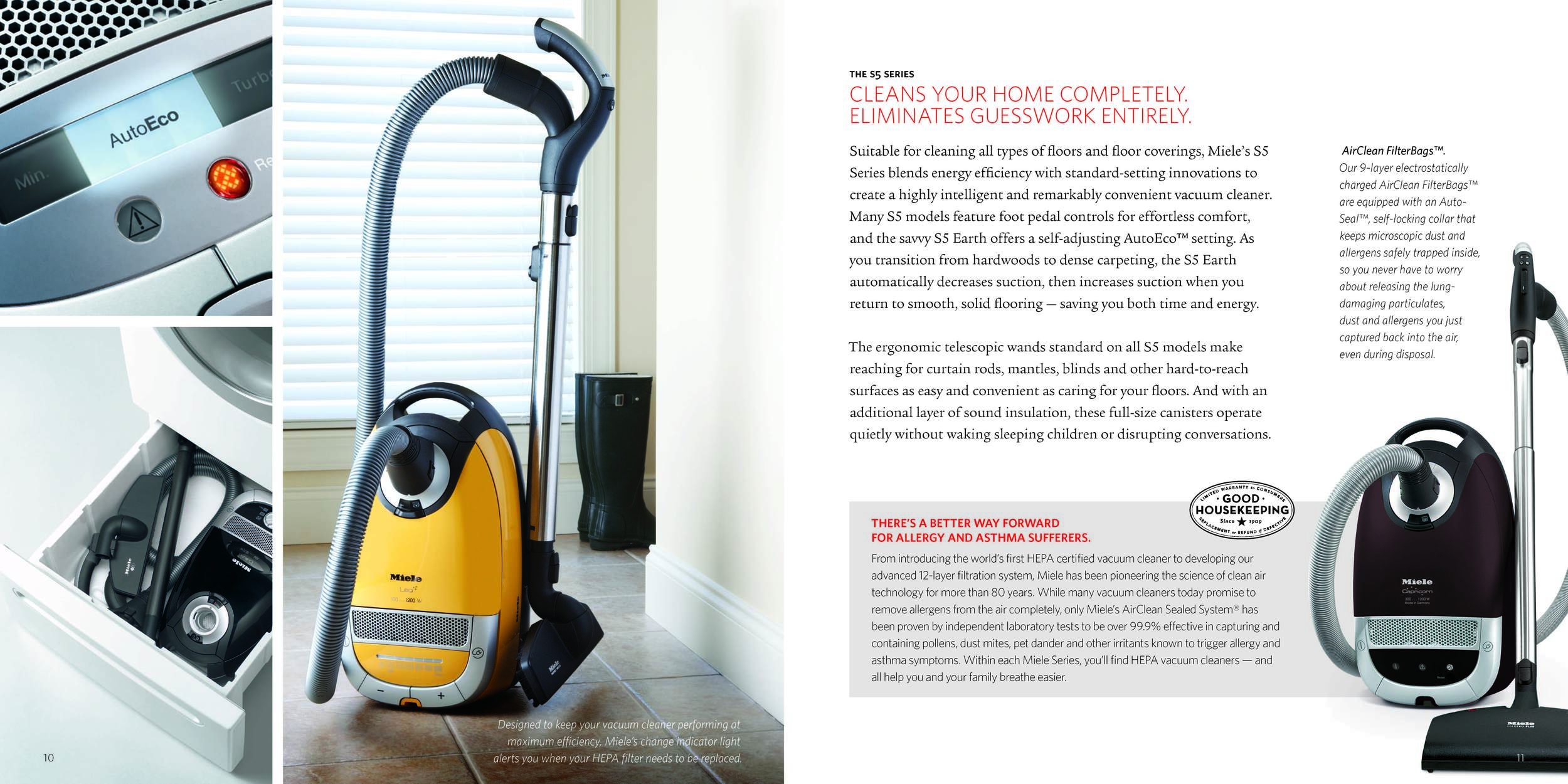 1669-miele_floorcare_brochure_01_Page_07.jpg