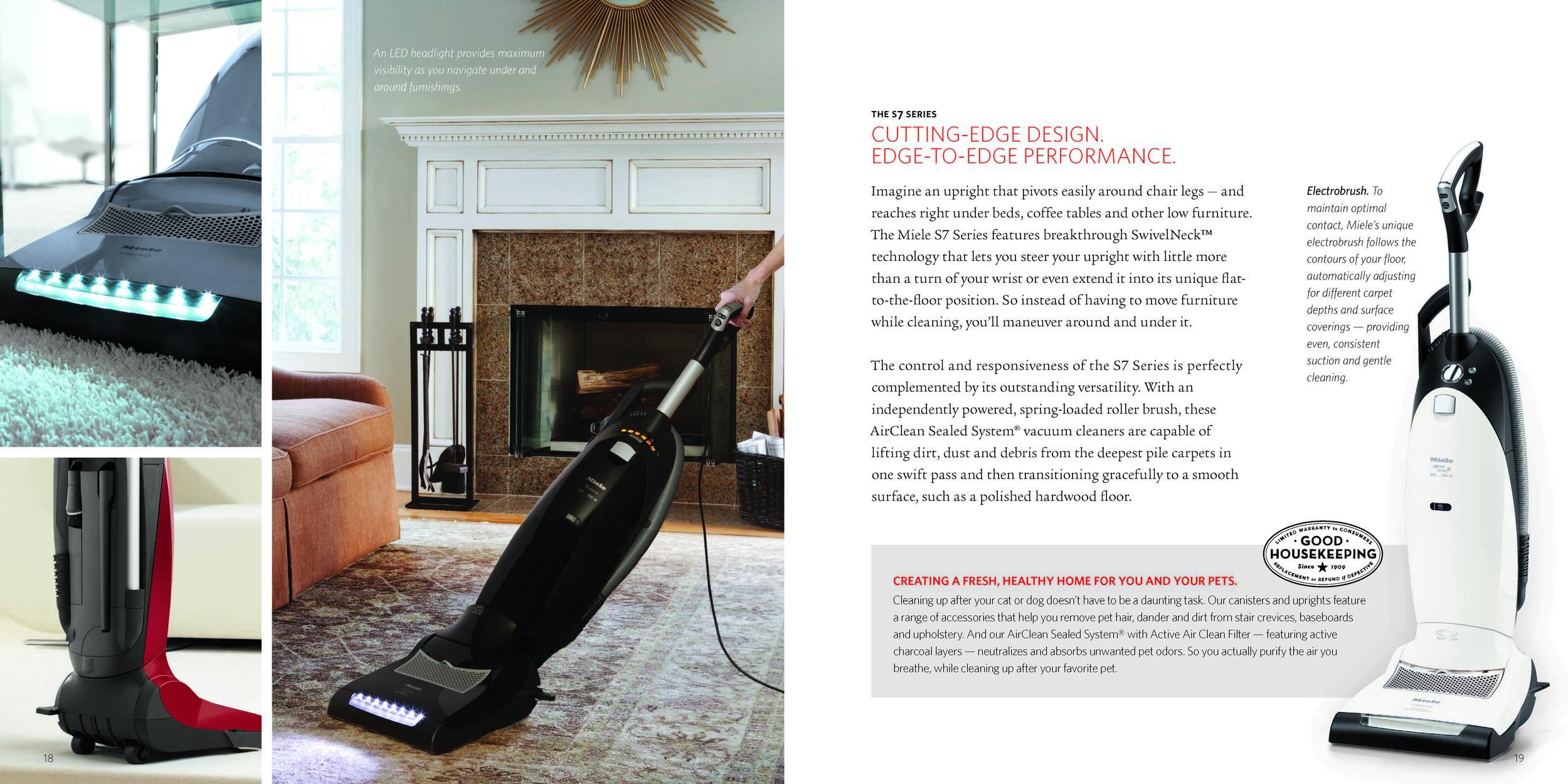 1669-miele_floorcare_brochure_01_Page_11.jpg
