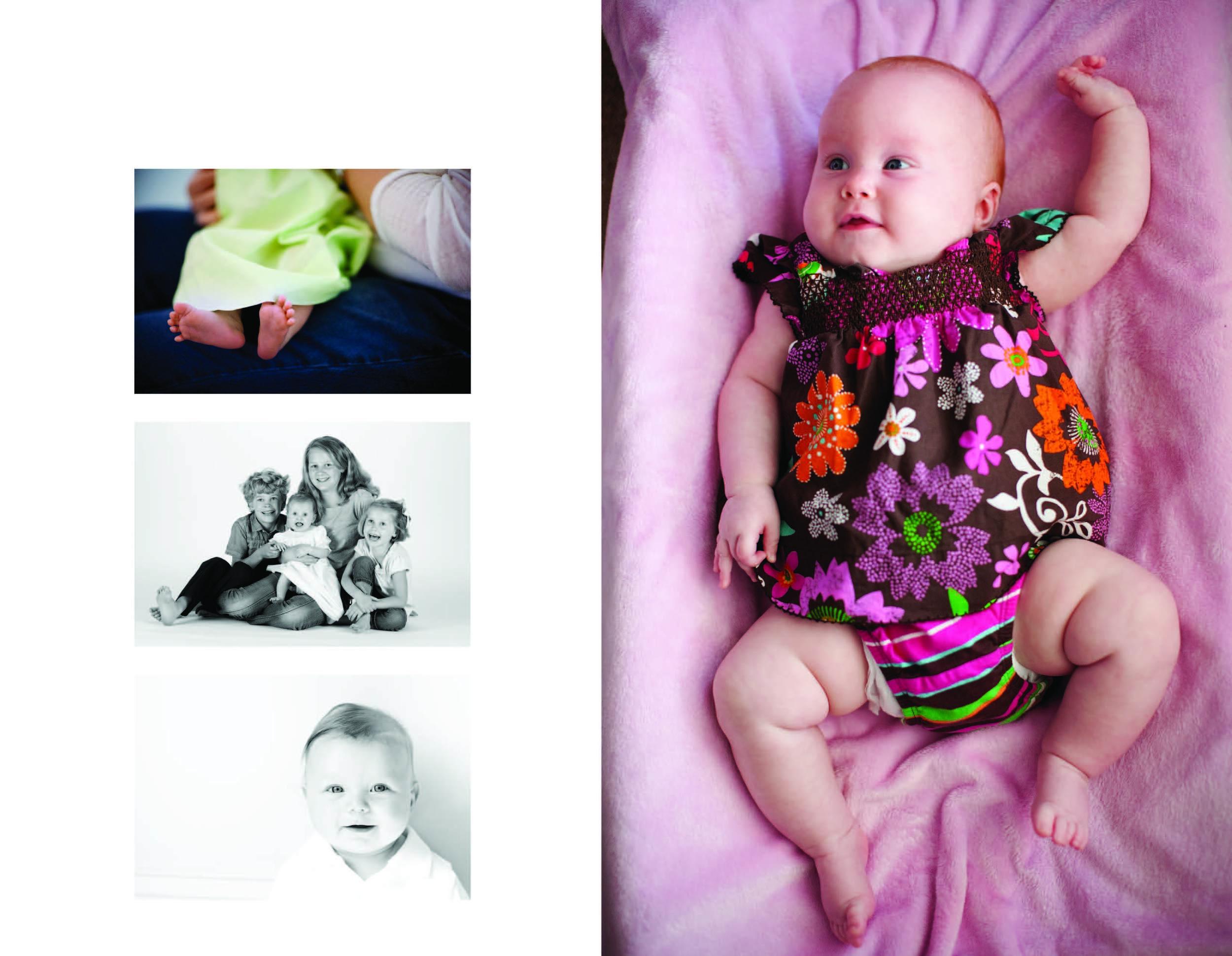 Family Portraits Promo_JANUARY_2015_Page_03.jpg