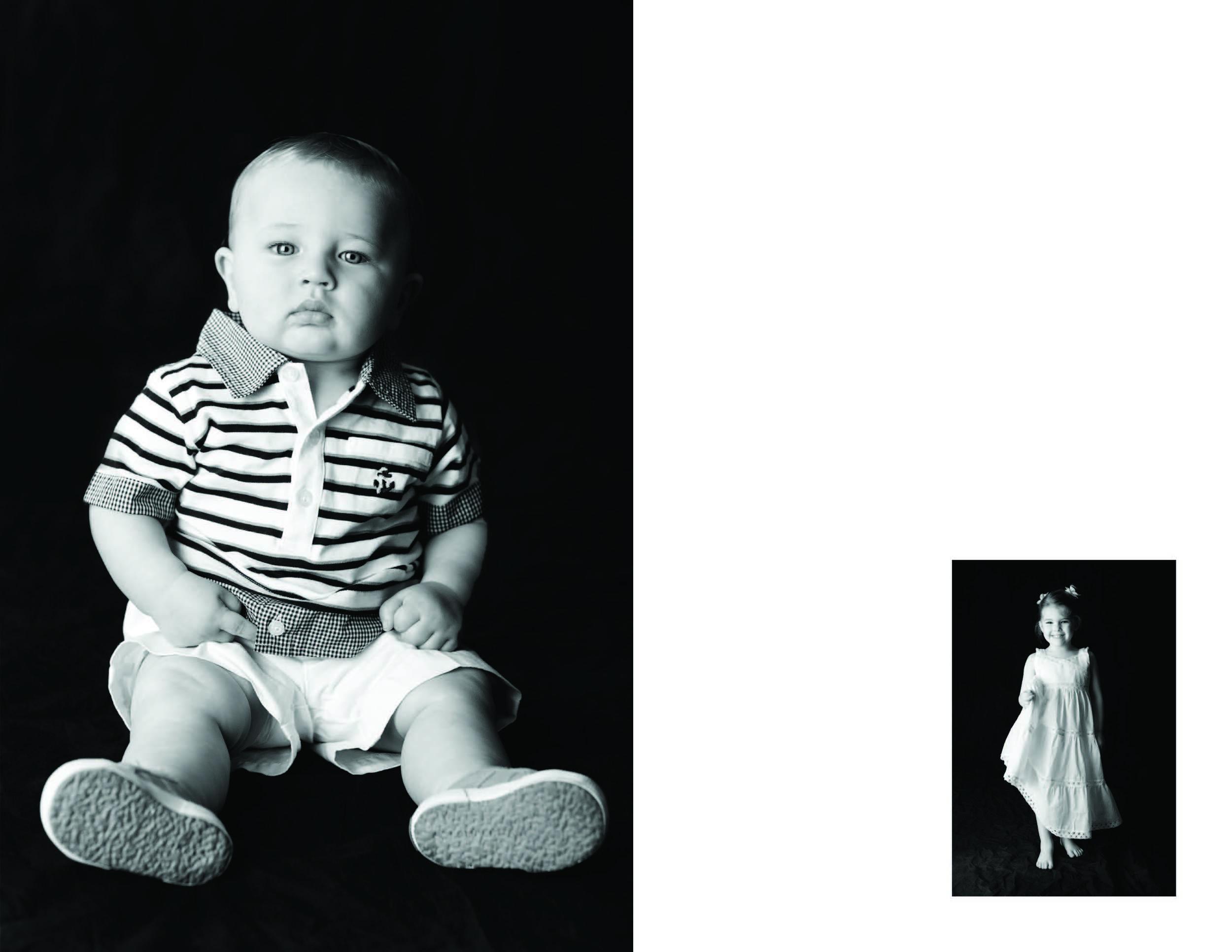 Family Portraits Promo_JANUARY_2015_Page_09.jpg