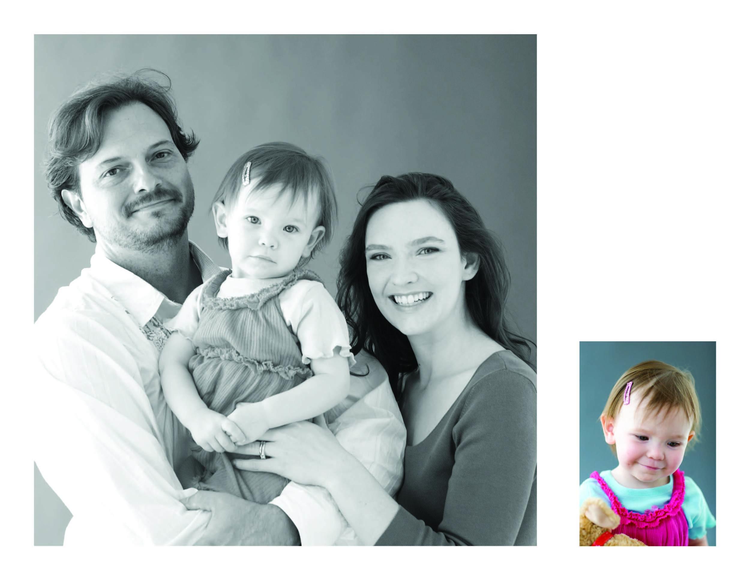 Family Portraits Promo_JANUARY_2015_Page_10.jpg