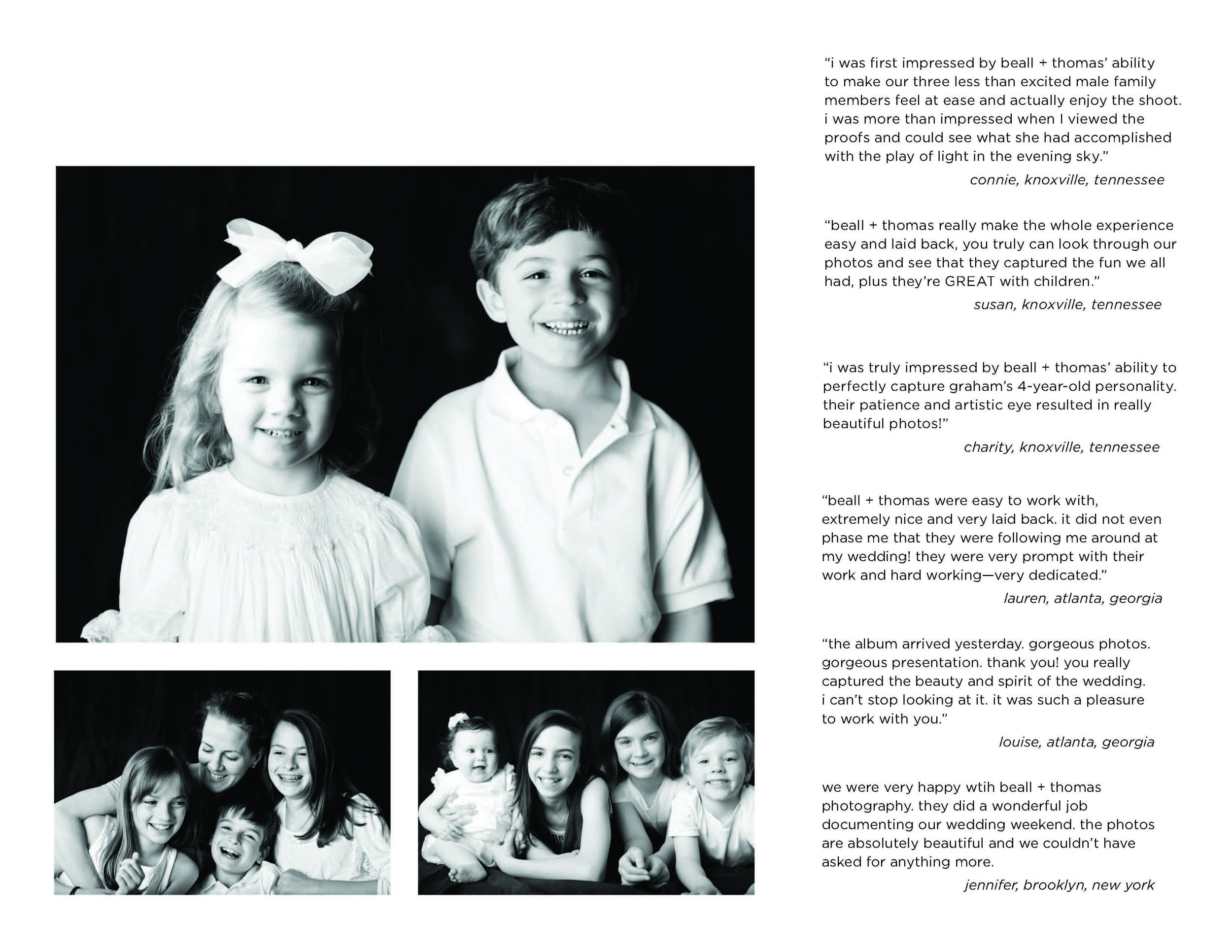 Family Portraits Promo_JANUARY_2015_Page_11.jpg