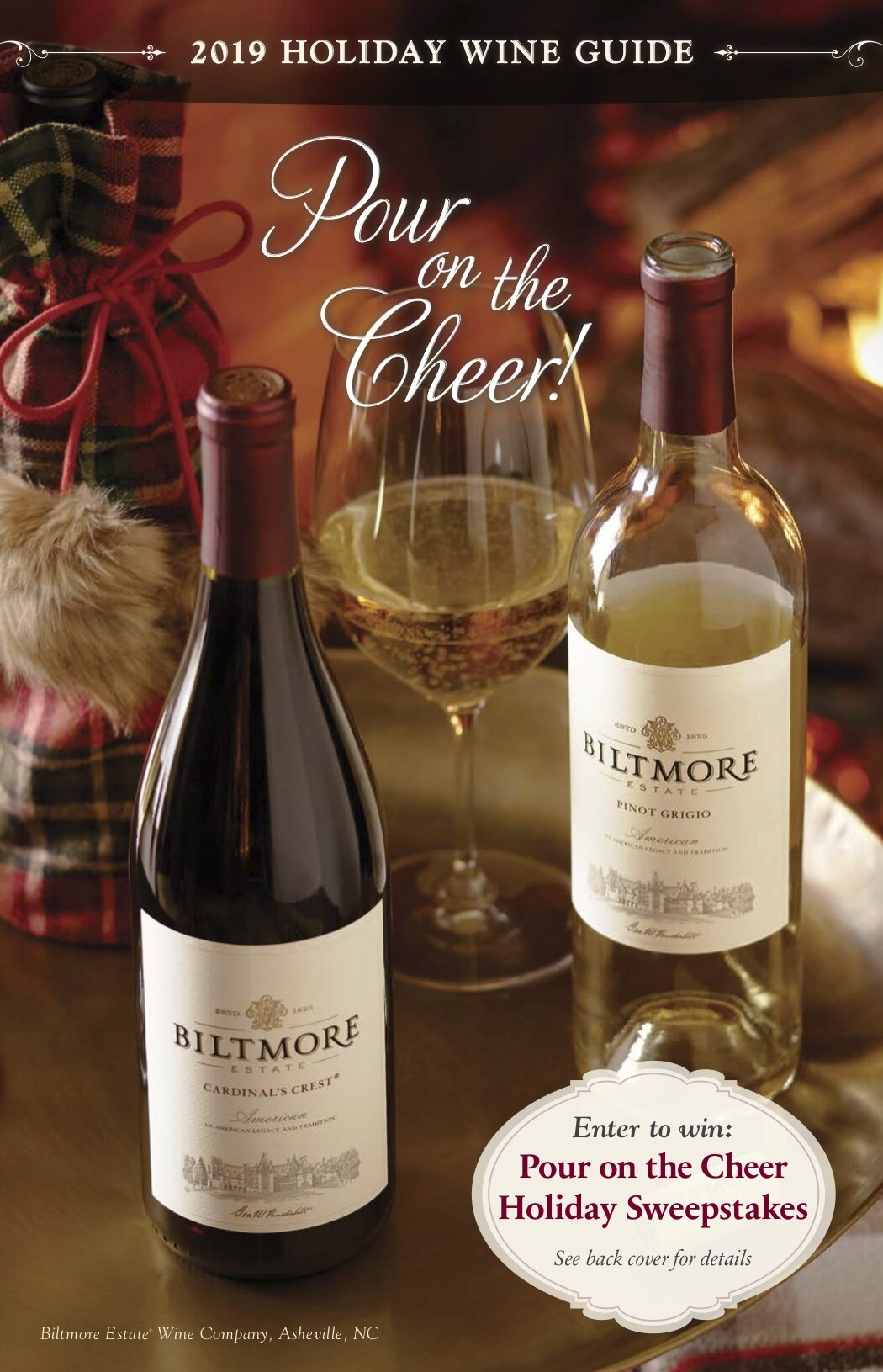 4309_MCJ_BWC_ 2019 Wine Gift Giving Guide Direct Mail_FINAL-2.jpg