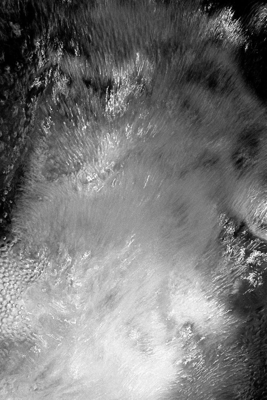 eau-9.jpg