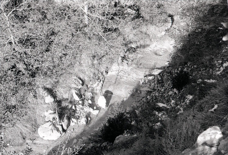 terre-9.jpg