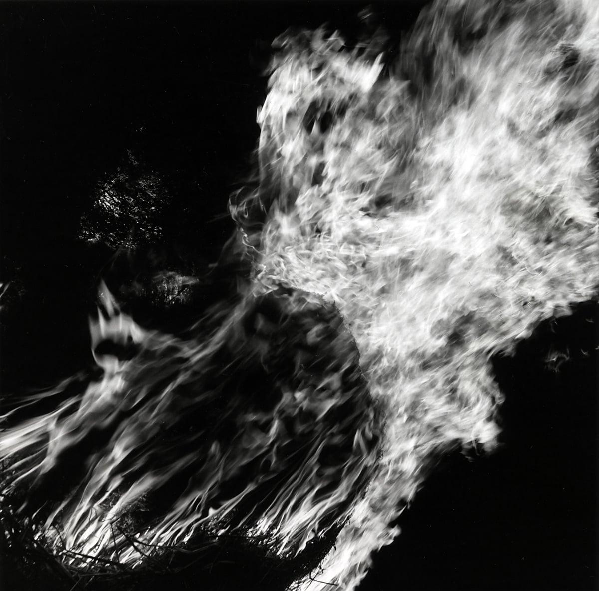 feu-3.jpg