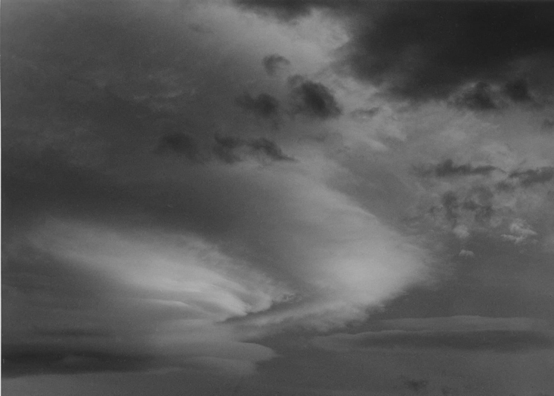 ciel-8.jpg