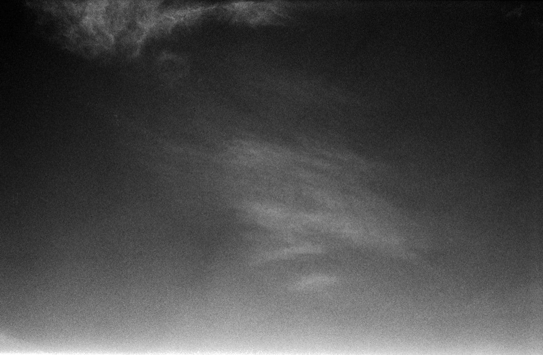 ciel-10.jpg