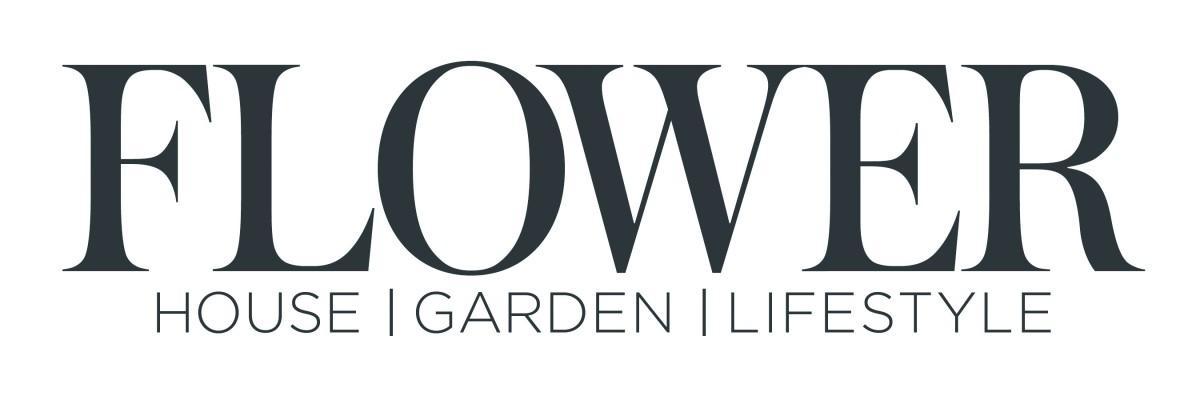 flower magazine logo.jpg