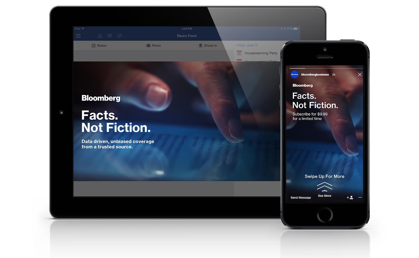 Bloomberg_iPad_iPhone_social.jpg