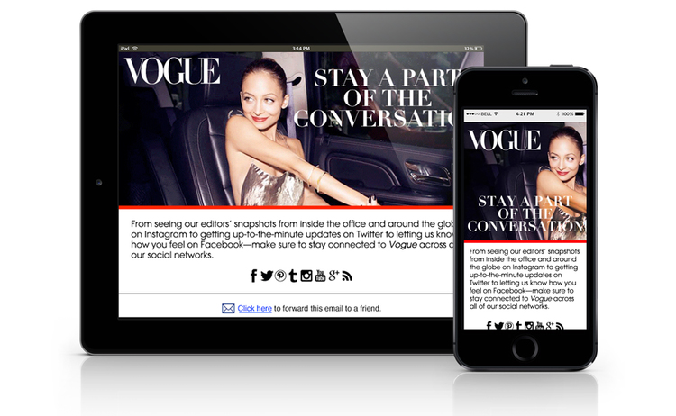 email_marketing_VOG1.jpg