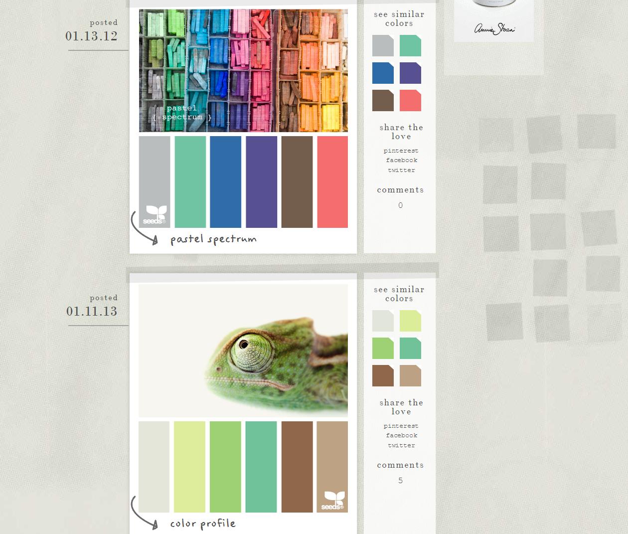 Click to go to the Design Seeds website