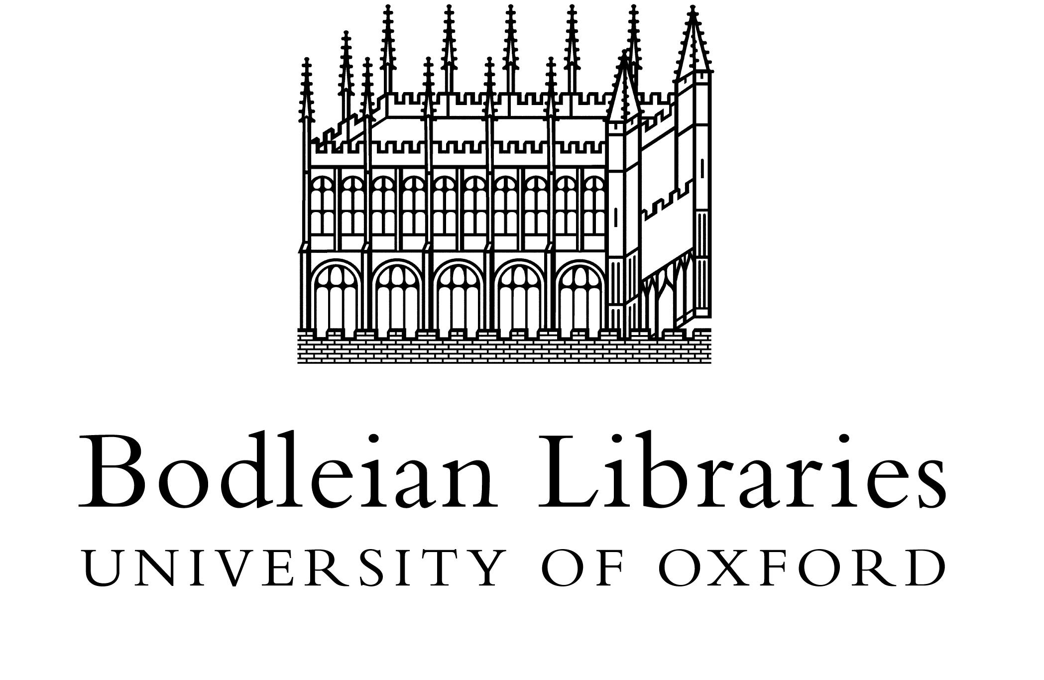 Bodelian Libraries logo.jpg