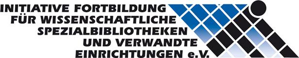 logo_initiative_fortbildung.jpg