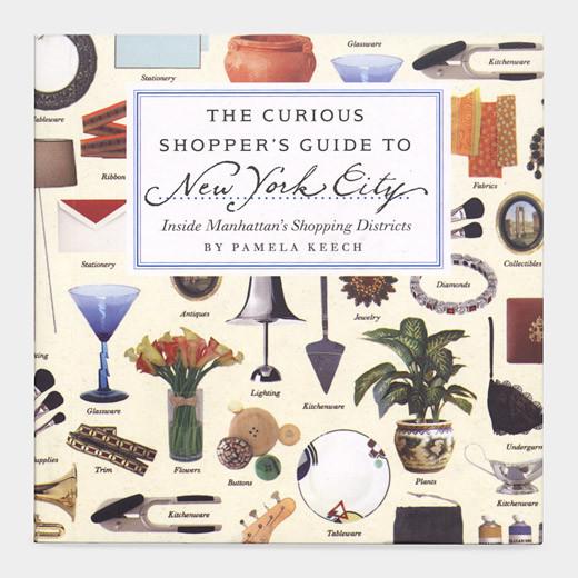 contemporary-books.jpg