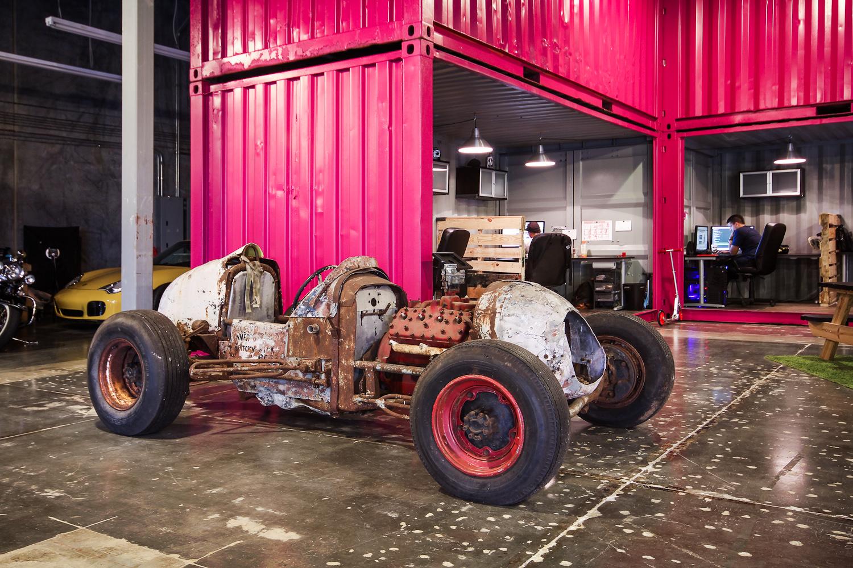 Man-Made-Indy-Car-1.jpg