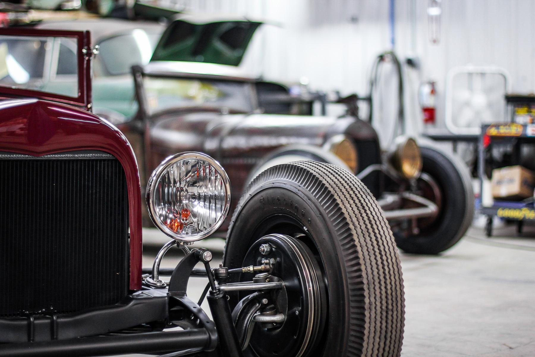 1928_maroon_roadster.jpg