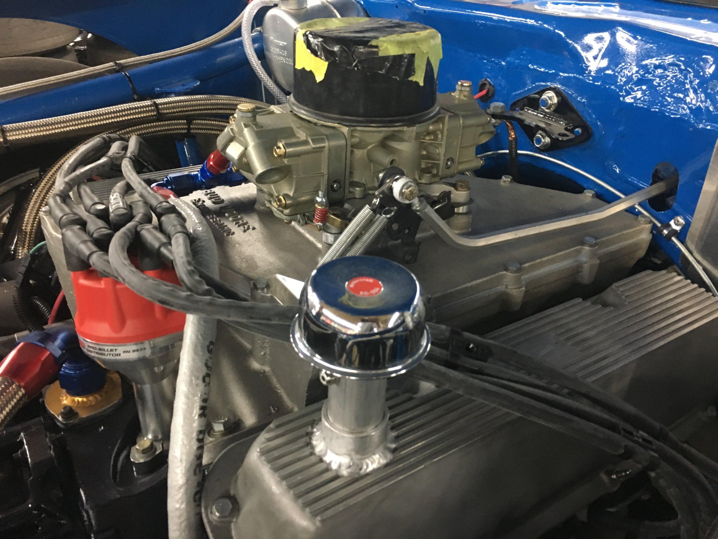 Torino-Engine-3.JPG