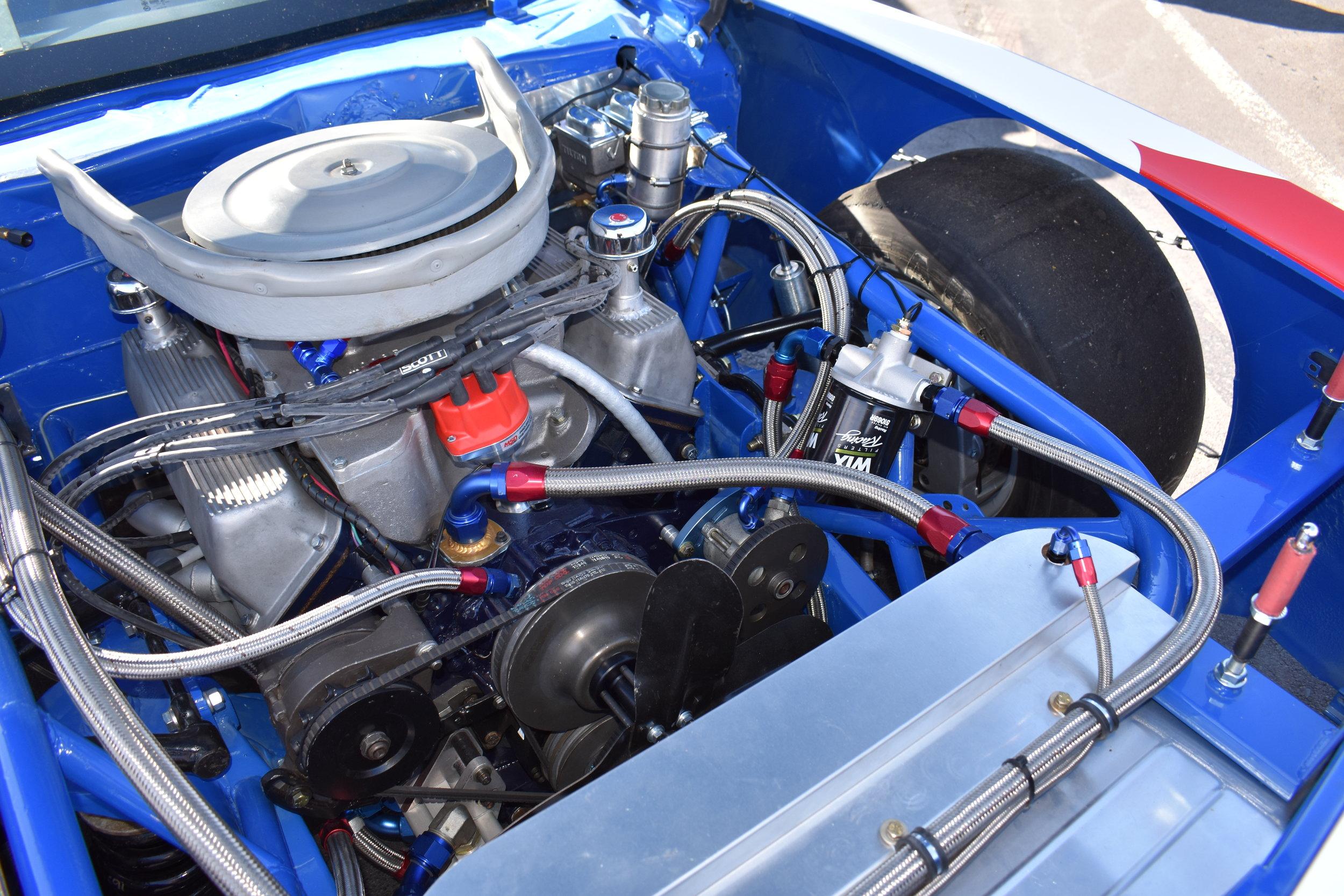 Torino-Engine-5.JPG