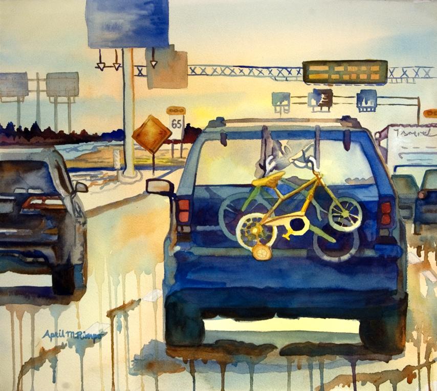 ARimpo-BikeTripII-web.jpg