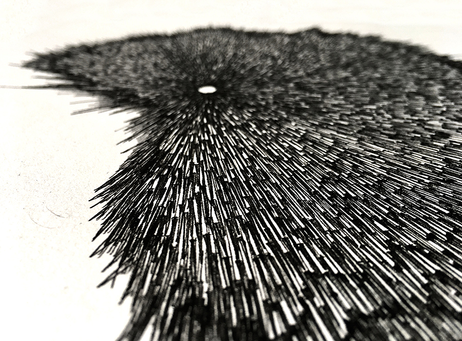 Magnetic growth No02-detail2.jpg