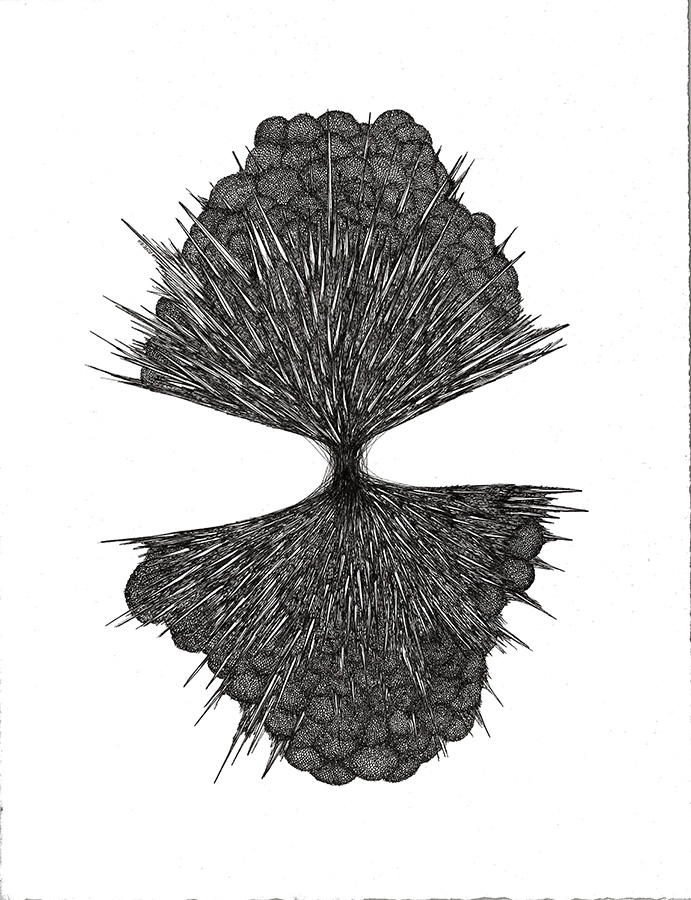 Magnetic growth No05.jpg