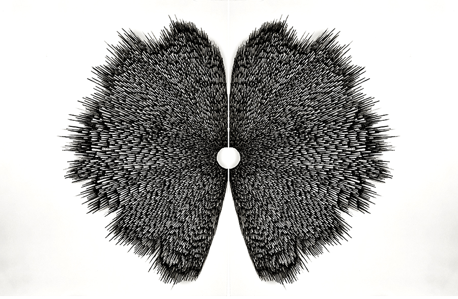 Magnetic growth No06.jpg