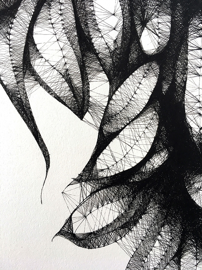 Morphogenesis02-Detail.jpg