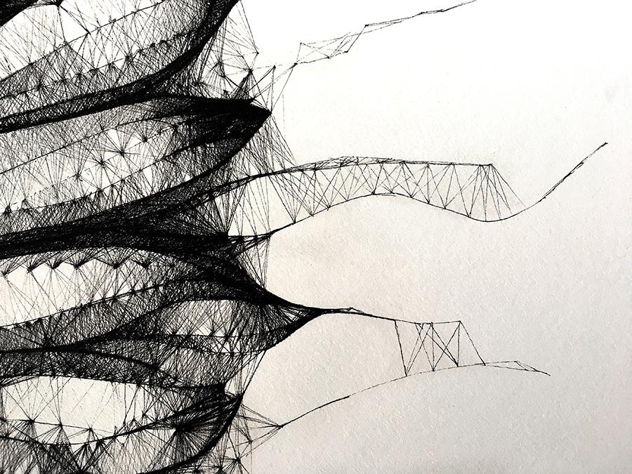 Morphogenesis07-detail3.jpg