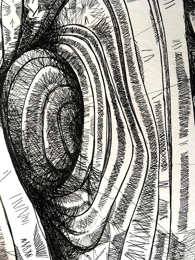 Formation01-detail2.jpg