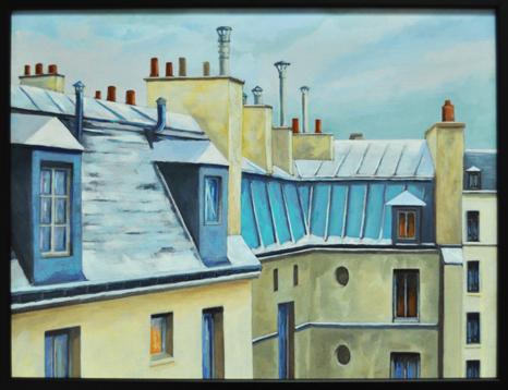 paris-chimneys-blog1.jpg