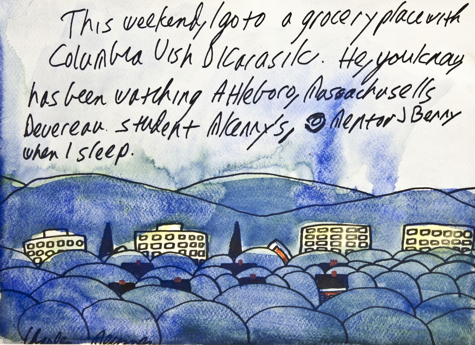 Weekend-Plans_by-Charles-E.-Meissner