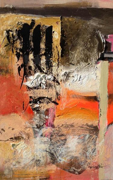 L'ecriture et la vie (hommage a Jorge Semprun) 2011