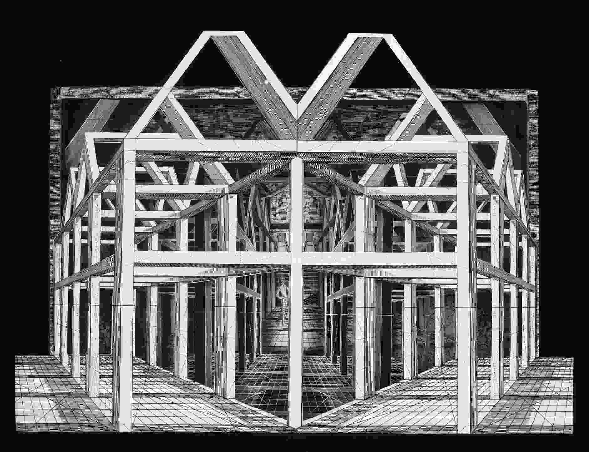 Architecture (1)