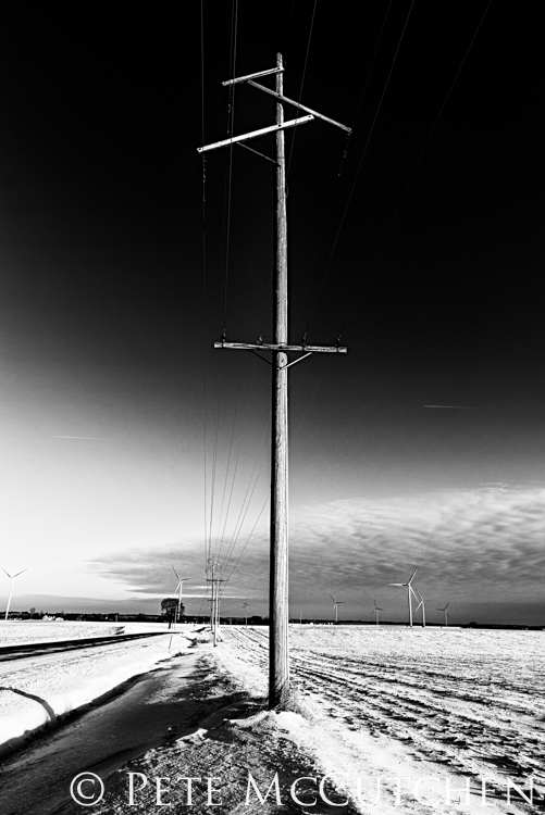 Henry County Illinois, December, #6