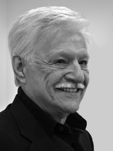 David Alfuth