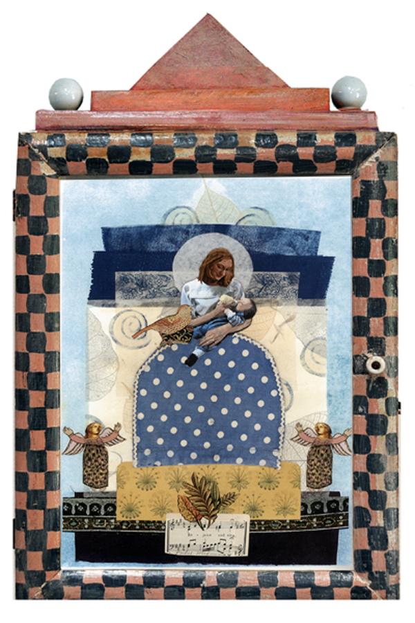 Luckett, Pocket Madonna Caregiver.jpg