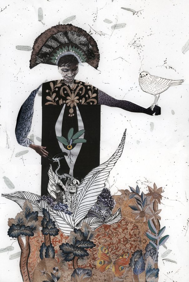 Luckett, Mother of the Plants (Lover) Detail.jpg