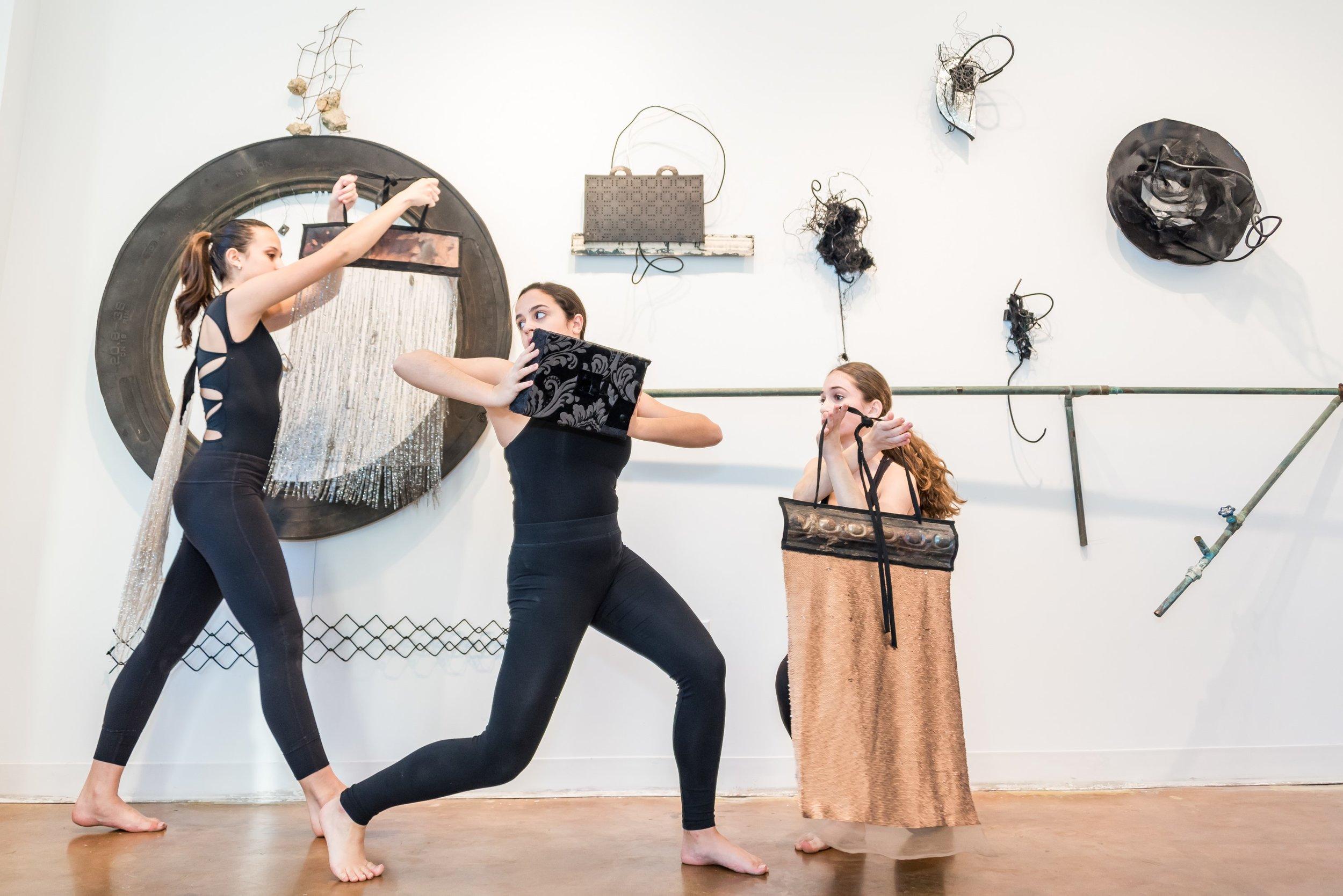 Cowles Dancers 2.jpg