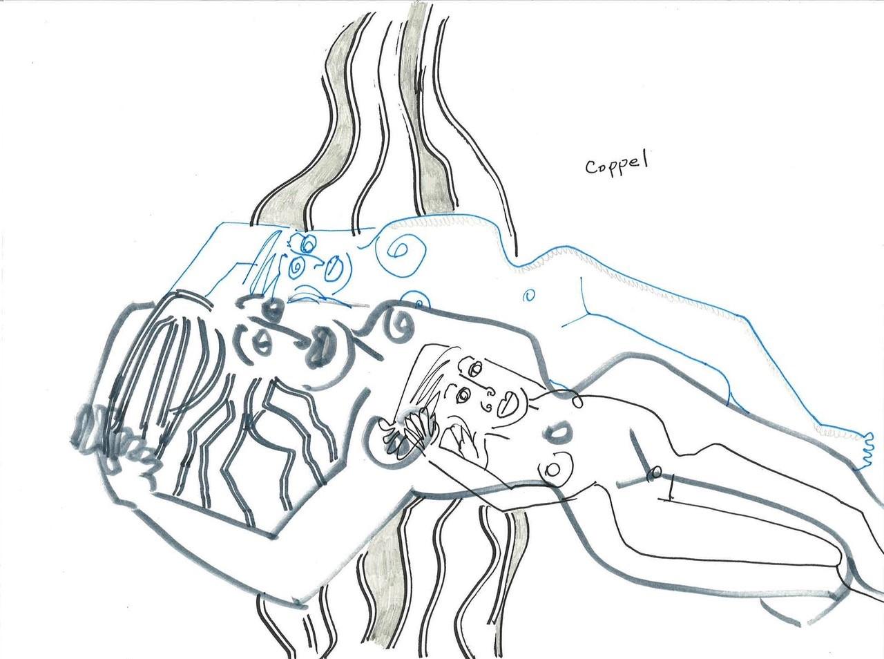Coppel Nudes.jpg