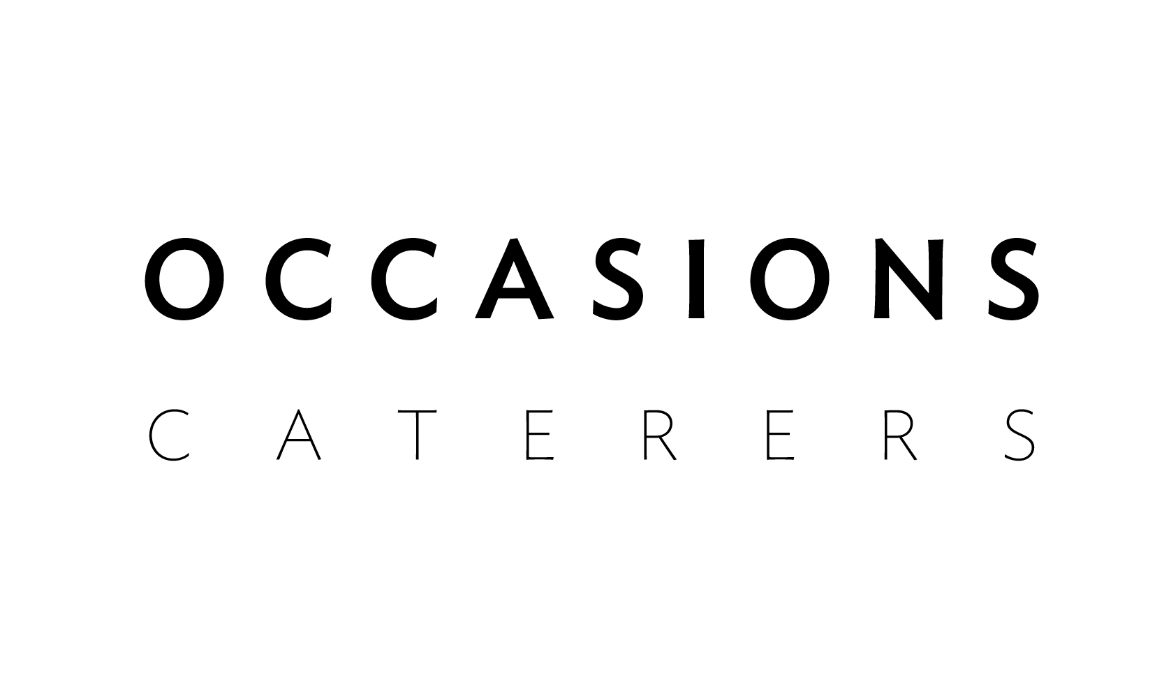 Occasions-Caterers-white-logo.jpg