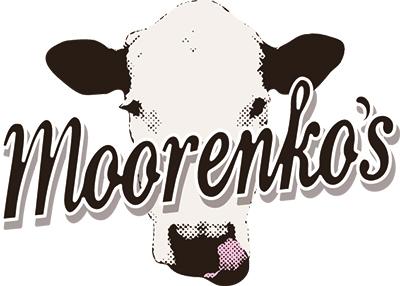 Moorenkos-Logo-Clear.jpg