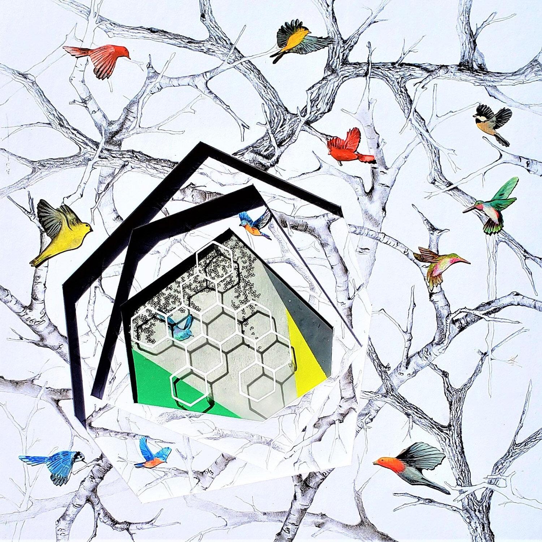 Urban Nest 1