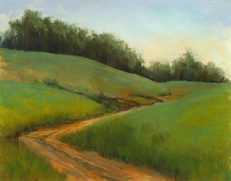 Virginia_Farm_Road_by_Betsy_Forster.jpg